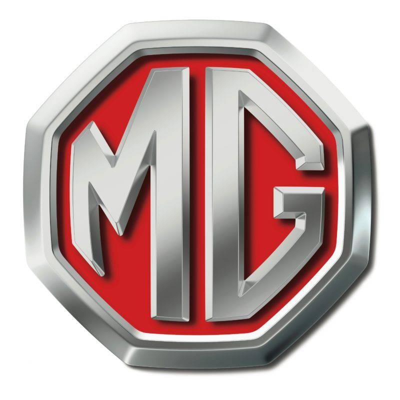 Liên hệ MG Long Biên