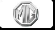 MG Bắc Ninh